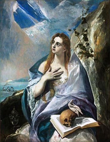250px-el_greco_-_the_penitent_magdalene_-_google_art_project