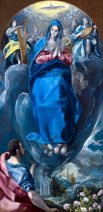 Palladio-Spain-027-ElGreco-Inmaculada-SJuan