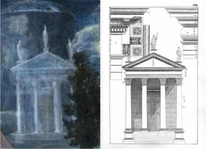Palladio-Spain-028-ElGreco-Inmaculada-SJuan - Detalle